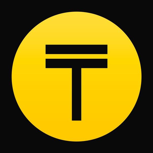 TengeApp