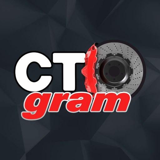 CTOgram