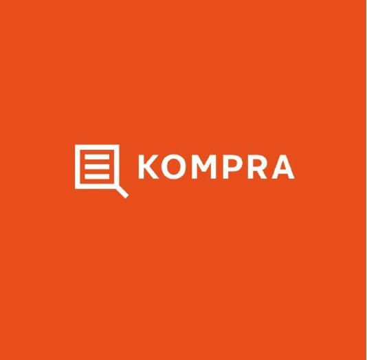 Kompra