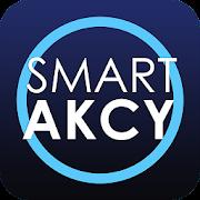 Smart Aksy