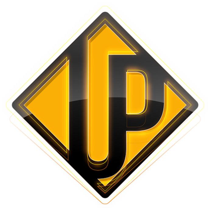 UniPark клиент