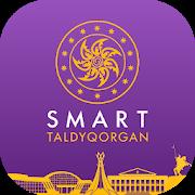 Smart Taldyqorgan
