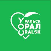 Smart Uralsk